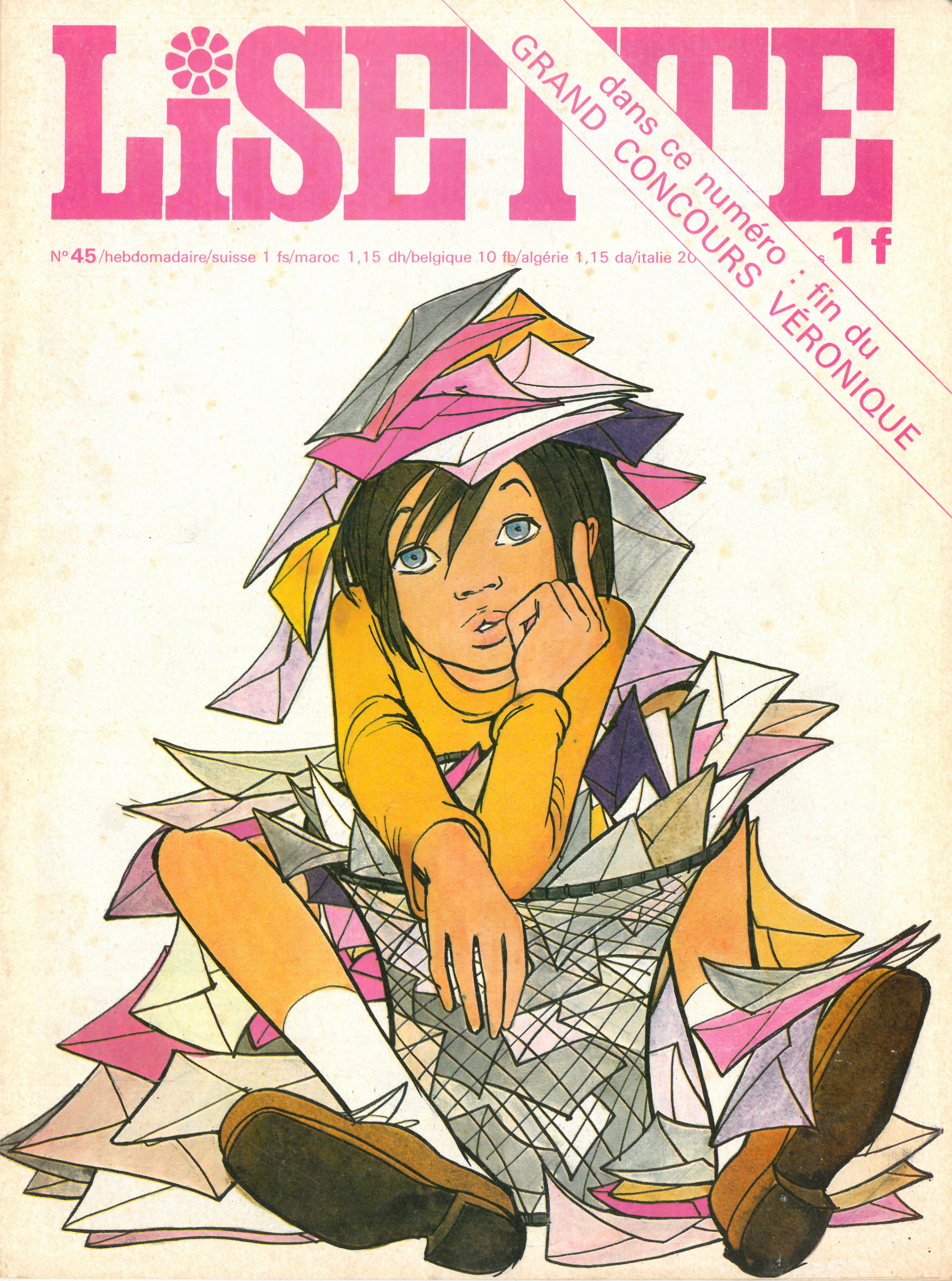 1969-11-09 – 001Lisette